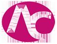 La Community AziendaCondominio - Chi siamo