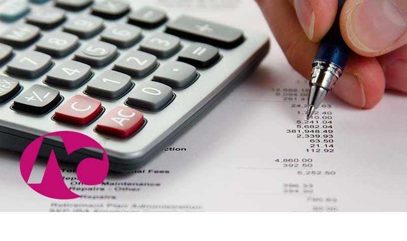 Nomina del revisore per la verifica della contabilità del condominio.